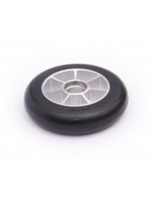 SWENOR SKATE SLOWLY, gumové náhradní kolečko, medium