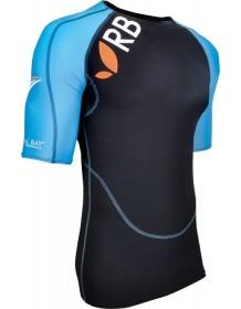 ROYAL BAY® sportovní tričko Oxygen - pánské