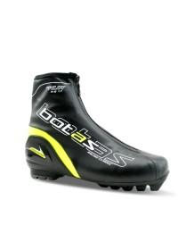 BOTAS lyžařské boty CLASSIC RCC WIND SNS