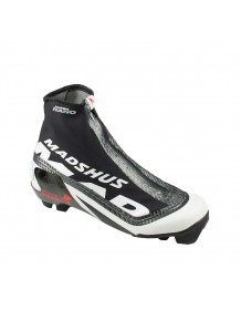 MADSHUS běžecké boty Super Nano Classic - model 17/18