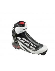 MADSHUS běžecké boty Super Nano Skate - model 17/18