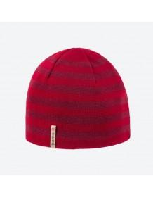 KAMA pletená čepice A122 - přírodní