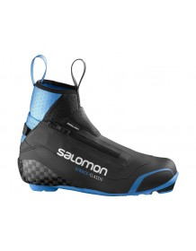 SALOMON lyžařské boty S/RACE CLASSIC PROLINK 18/19
