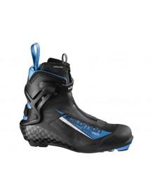 SALOMON lyžařské boty S/Race Skate Prolink