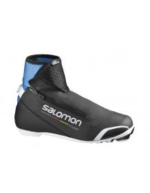 SALOMON lyžařské boty classic RC Prolink 18/19