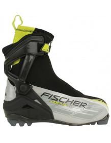 FISCHER lyžařské boty RC3 skate