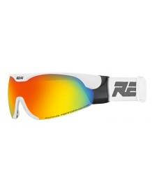 RELAX  lyžařské brýle CROSS HTG34K