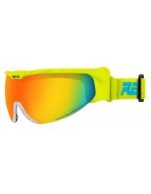 RELAX  lyžařské brýle NORDIC HTG27E