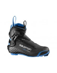 SALOMON lyžařské boty S/Race Pursuit Prolink 18/19