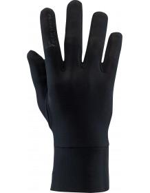 SILVINI rukavice tenké MUTTA UA1327 black