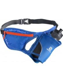 SALOMON ledvinka Hydro 45 belt blue/orange