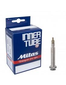 MITAS duše 26 X 1,90-2,30 light galuskový ventilek FV47