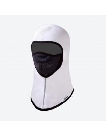 KAMA fleecová Soft Shell kukla DW29 - černá