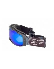 3F sjezdařské brýle Boost 1653