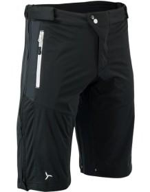 SILVINI pánské voděodolné kalhoty ORCO MP1107