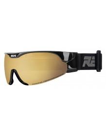 RELAX  lyžařské brýle CROSS HTG34M