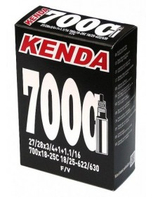 KENDA duše 18/25-622/630 FV