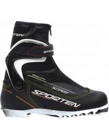 SPORTEN lyžařské boty SUPER PROLINK 19/20