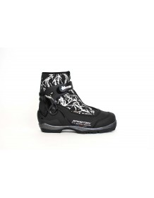SPORTEN lyžařské boty BC TRAVERSE