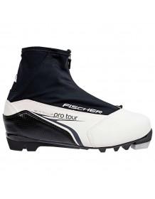 FISCHER lyžařské boty PRO TOUR MY STYLE
