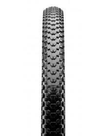 MAXXIS plášť IKON 26x2.20, drát, černý