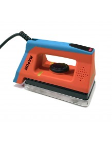 BRIKO-MAPLUS žehlička Digital Waxing Iron - 15mm