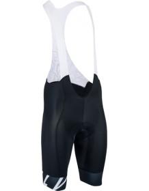SILVINI pánské kalhoty GAVIA MP1605 charcoal-white