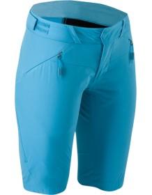 SILVINI dámské MTB kalhoty ALMA WP1626 plum-lilac