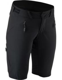 SILVINI dámské MTB kalhoty ALMA WP1626 black