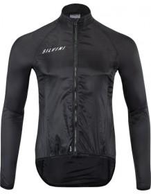 SILVINI pánská bunda MONTILIO MJ1601 black