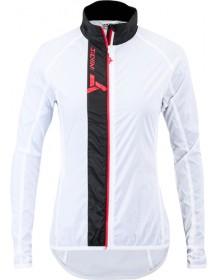 SILVINI dámská bunda GELA WJ1617 white-black