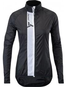 SILVINI dámská bunda GELA WJ1617 black-white