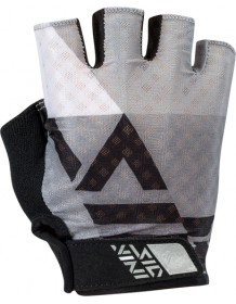 SILVINI rukavice pánské ANAPO MA1426 charcoal-black