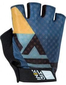 SILVINI rukavice pánské ANAPO MA1426 navy-black