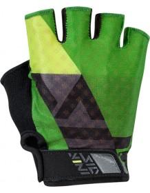 SILVINI rukavice pánské ANAPO MA1426 forest-black