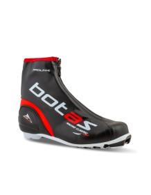BOTAS lyžařské boty RCC WIND PROLINK