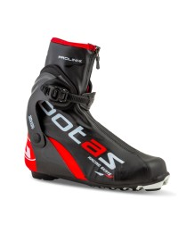 BOTAS lyžařské boty skate RSC PRIME PROLINK