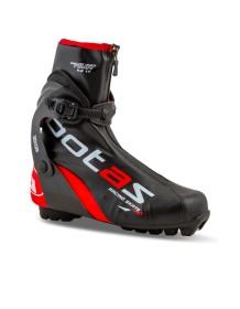 BOTAS lyžařské boty skate RSC PRIME SNS