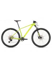SUPERIOR horské kolo XP 909 Matte Lime/Neon Yellow 2021