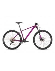 SUPERIOR horské kolo Matte Purple/Pink 2021