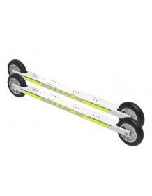 SWIX kolečkové lyže Skate S5E (RSSS5)