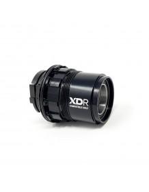 ELITE kazetové těleso SRAM XD/XDR