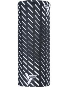 SILVINI šátek MARGA UA1525 BLACK-WHITE
