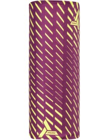 SILVINI šátek MARGA UA1525 PUNCH-LIME