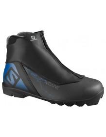 SALOMON lyžařské boty VITANE PROLINK