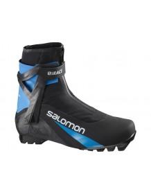 SALOMON lyžařské boty S/RACE CARBON SKATE PILOT