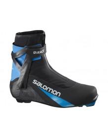 SALOMON lyžařské boty S/Race Carbon Skate Prolink 20/21