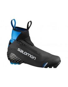 SALOMON lyžařské boty S/Race Classic Pilot 20/21