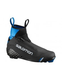 SALOMON lyžařské boty S/Race Classic Prolink 20/21