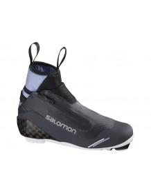 SALOMON lyžařské boty S/Race Vitane Classic Prolink 20/21